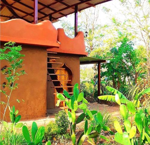 Serenea B&B, Lago de Nicaragua