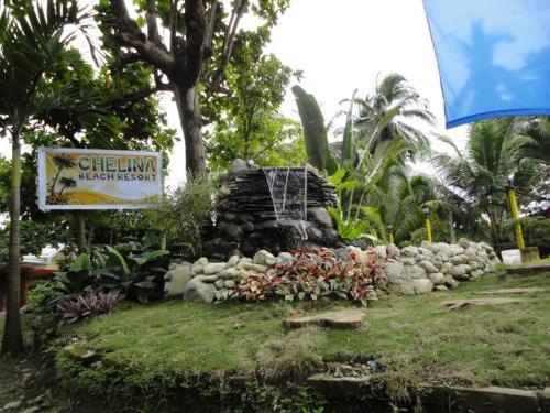 Chelina Beach Resort, Iligan City