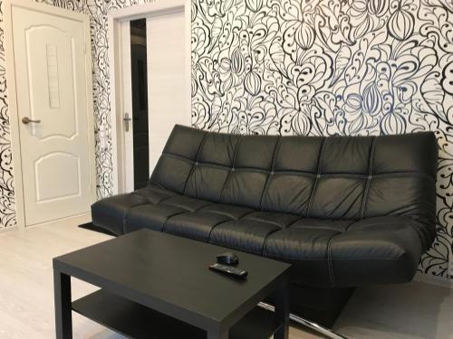Apartments, Tol'yatti