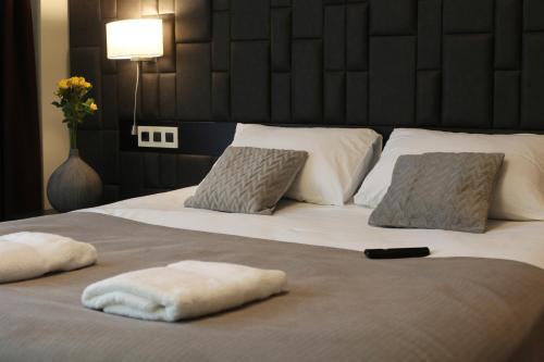Hotel Orhideea, Negresti-oas