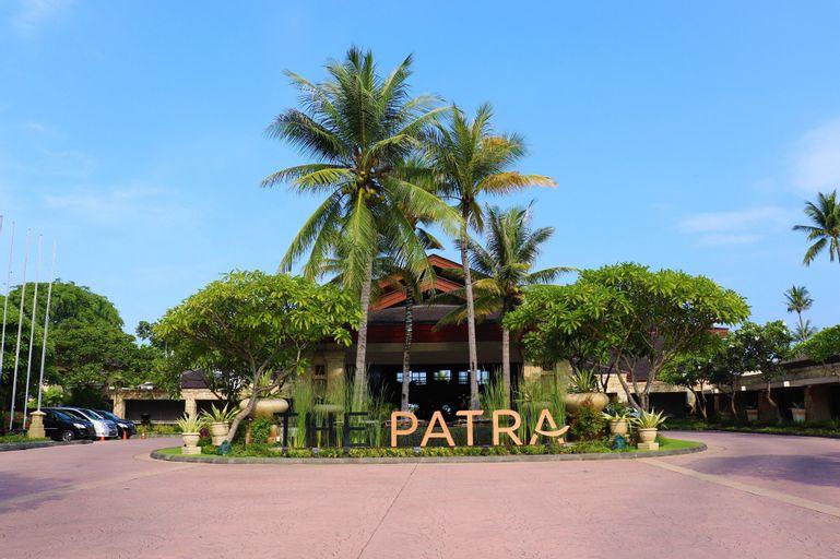The Patra Bali Resort & Villas, Badung