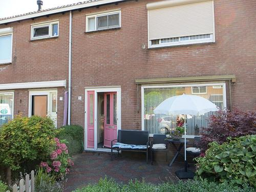 Kuipers Bed and Breakfast, Edam-Volendam