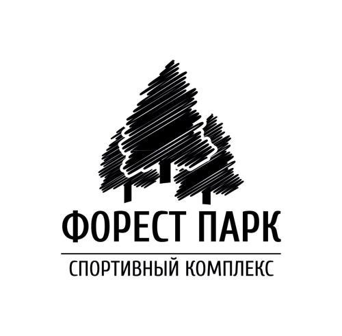 Форест Парк, Zadonskiy rayon