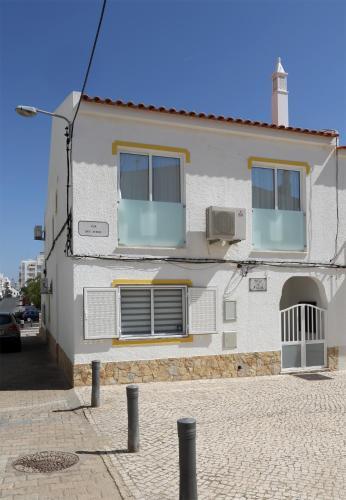 """Casa Da Praia """"AL"""", Vila Real de Santo António"""