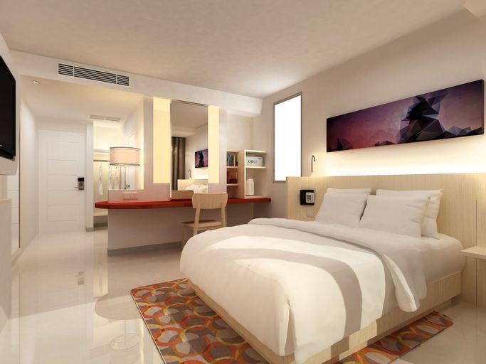 Fairfield by Marriott Surabaya, Surabaya