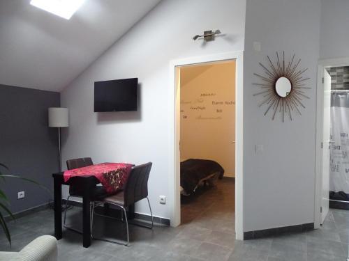 Apartment My Home, Sesimbra