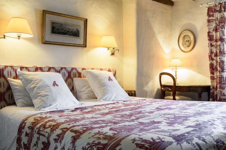 Hôtel Arraya, Pyrénées-Atlantiques