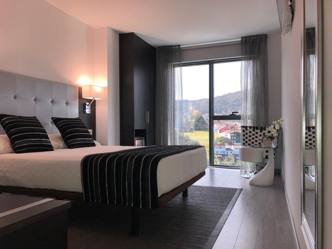 Hotel Noia, A Coruña