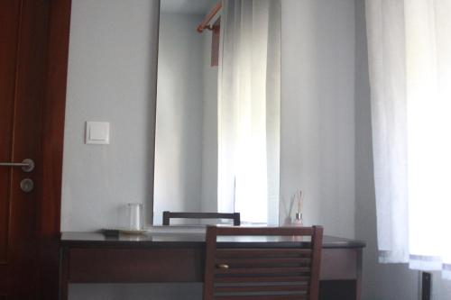Cacula, Alojamento Local, Torre de Moncorvo