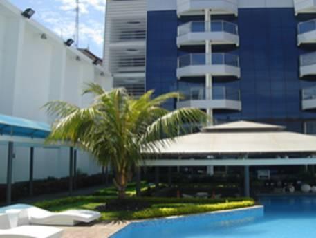 Best Western Plus Samiria Jungle Hotel, Maynas