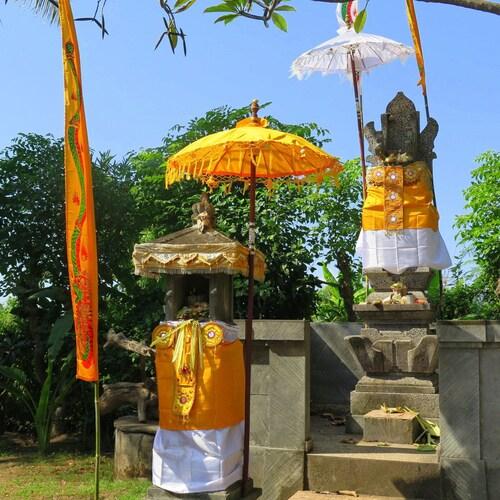Bali Oase Resort, Buleleng