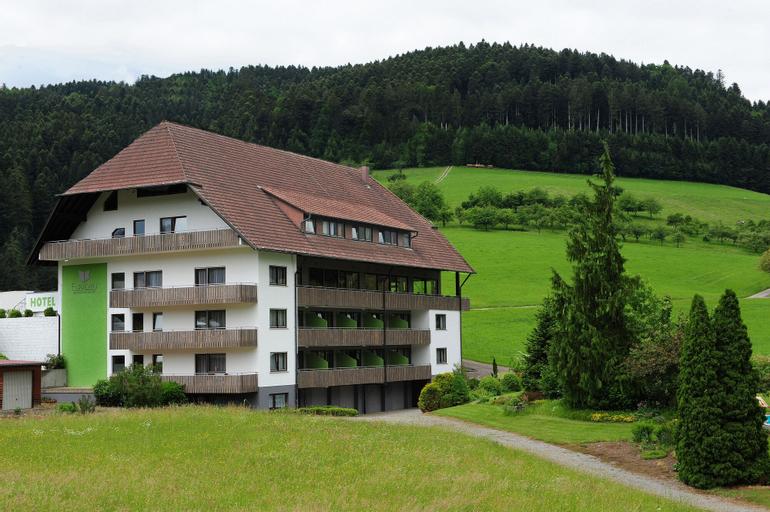 Fuxxbau Fischerbach, Ortenaukreis