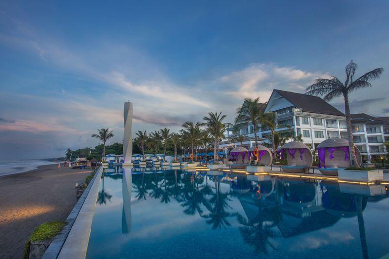 Lv8 Resort Hotel, Badung