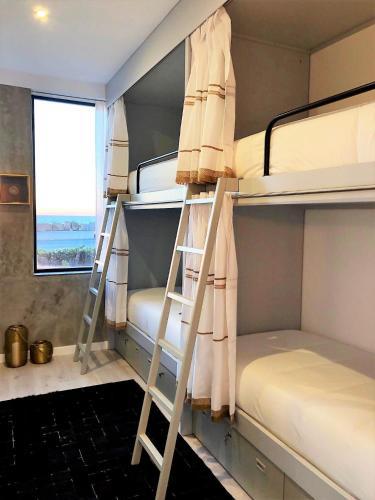 Malu Hostel Design, Ovar