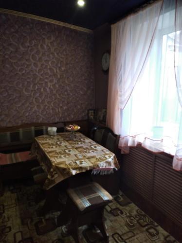 Гостевои дом задонск, Zadonskiy rayon