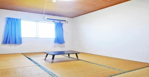 Hoshi sunasou / Vacation STAY 9251, Yoron