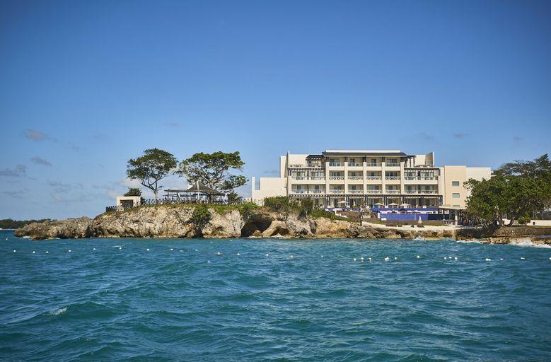 Grand Lido Negril Au Naturel Resort - All Inclusive,