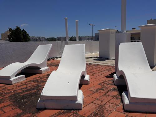 Pensao Algarve, Loulé