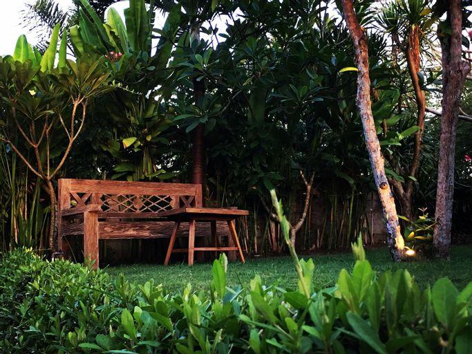 El Homestay Bali, Badung