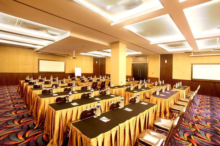 Vio Hotel Pasteur, Bandung