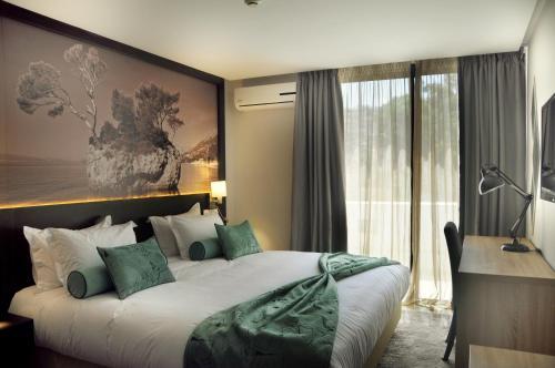 Appart'hotel Souani (Al Hoceima Bay), Al Hoceïma