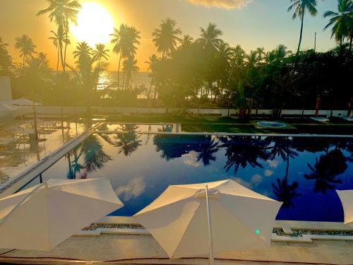 Oasi Encantada - Beach Resort, La Cienaga