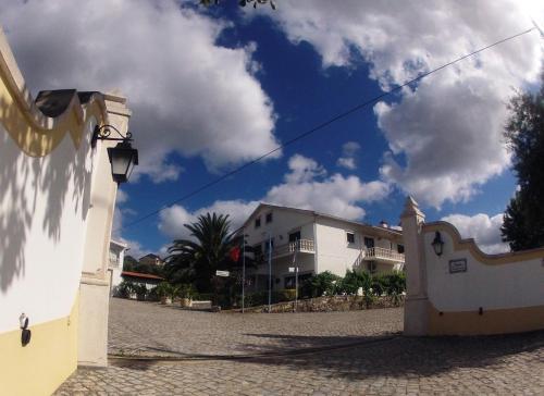 Alojamento Local Ceu-Azul, Porto de Mós