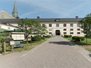 Vadstena Klosterhotel, Vadstena