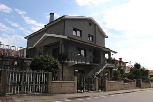 Graciosa Guest House, Ponte de Lima