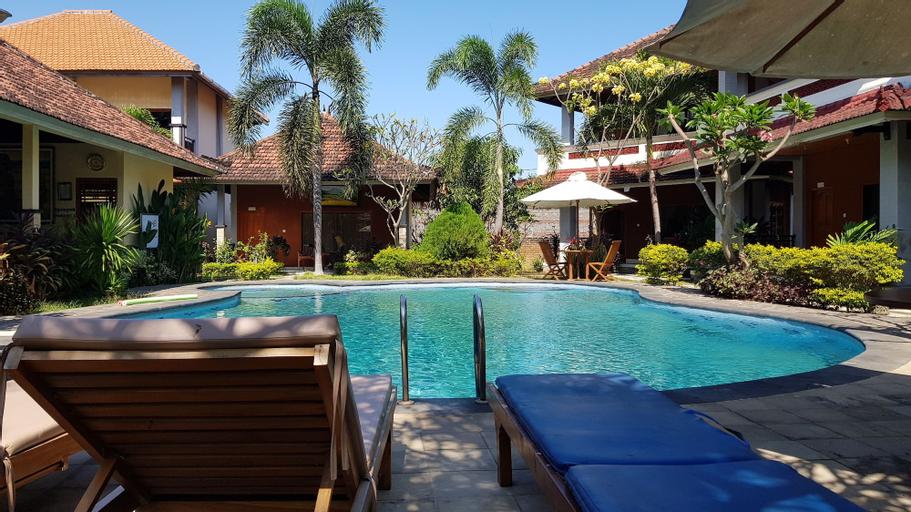 Hotel Mylovina, Buleleng