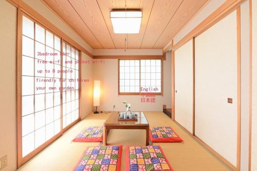 Nerima-ku - House / Vacation STAY 3889, Nerima