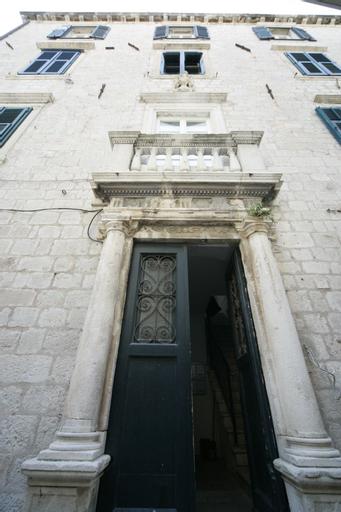 Olea, Dubrovnik