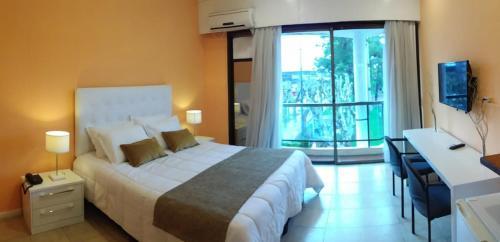 Nuevo Hotel Plaza, n.a161
