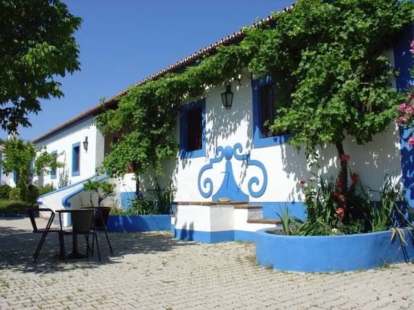 Monte Alerta Turismo Rural, Reguengos de Monsaraz