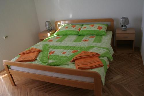 Karolina Guest House,