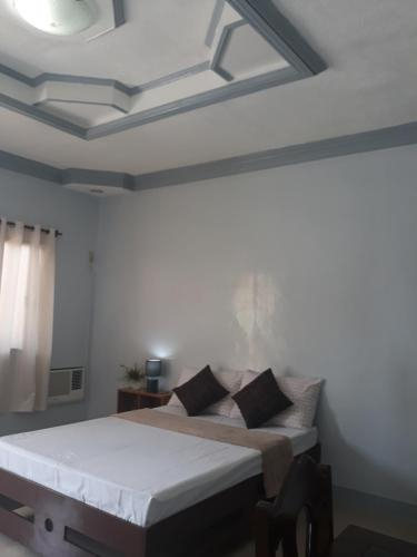 1018 Luxury Hometel, Nabunturan