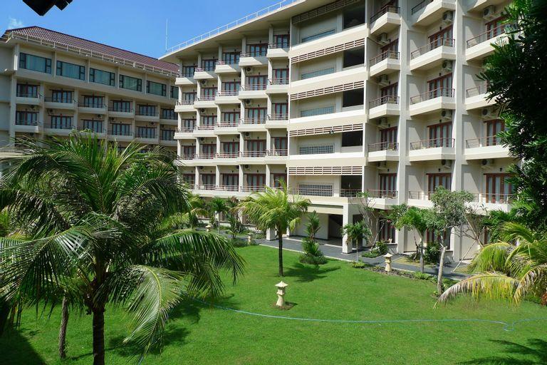 Hotel Lombok Raya, Lombok
