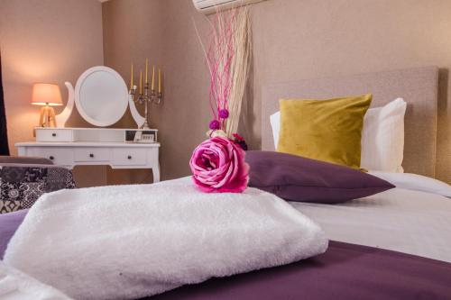 Hotel Ideal,