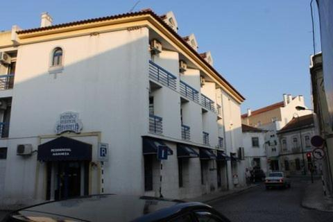 Hotel Havanesa, Montijo