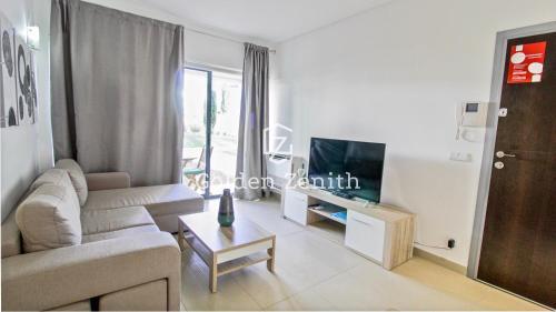 Cavalo Preto Beach Apartment, Loulé