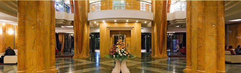 Chamran Grand Hotel, Shiraz