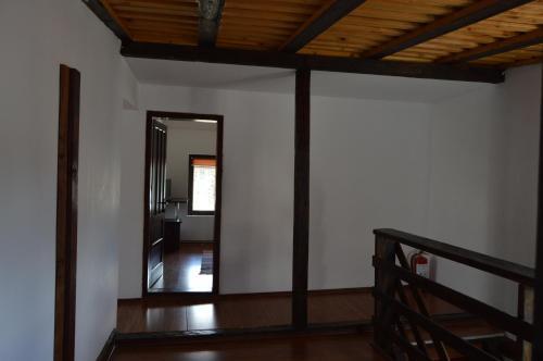Cabana Ada 1, Arieseni