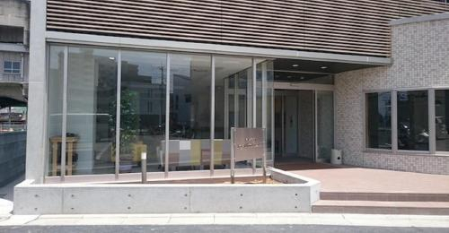 2-51 Miyamaecho - Hotel / Vacation STAY 8630, Kumagaya