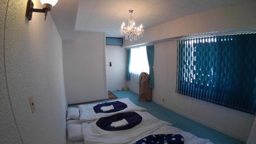 Setouchi Triennale Hotel 301Art1 Male dormitory / Vacation STAY 61583, Takamatsu