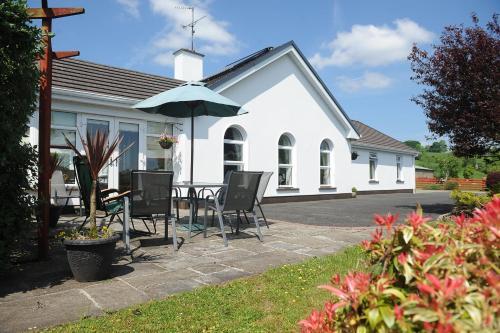 Avondale Farmhouse B&B, Fermanagh and Omagh