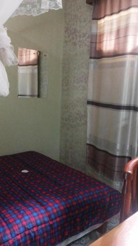 GAF Apartments, Padyere