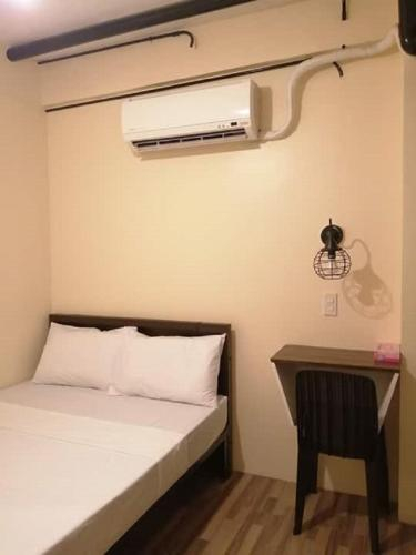 Hotel Quality Stay at San Juan, LU Town, San Juan