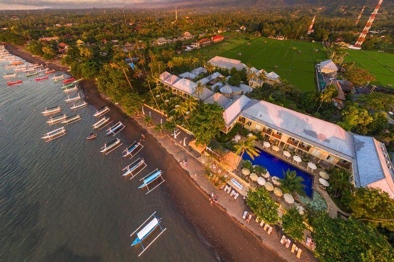 The Lovina Bali, Buleleng