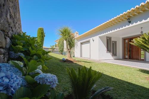 Casa Conduto, Ponta do Sol