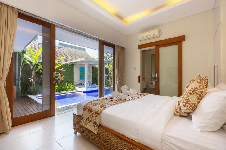 Bali Easy Living Canggu, Badung